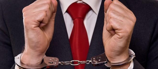 Задать вопрос адвокату по уголовным делам
