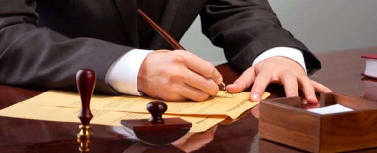адвокат по страховым делам