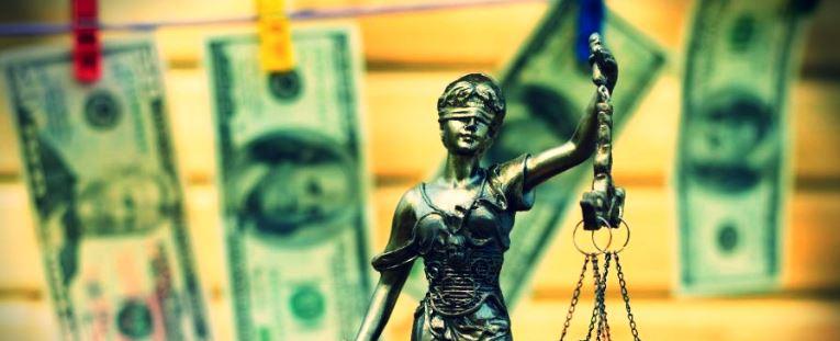 Адвокат по ст. 159 УК РФ, адвокат по мошенничеству в Красногорске