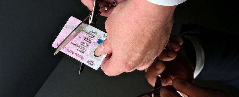 Адвокат по лишению водительских прав в Москве – Возврат водительских прав