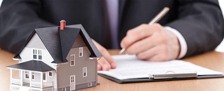 судебная практика по жилищным вопросам